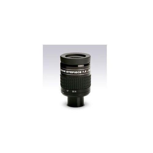 Okular zoom 7.5-22.5 mm marki William optics. Najniższe ceny, najlepsze promocje w sklepach, opinie.