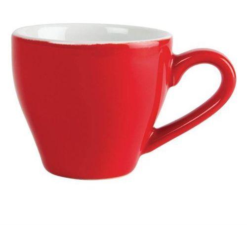 Olympia Filiżanka do espresso | 12 szt. | różne kolory