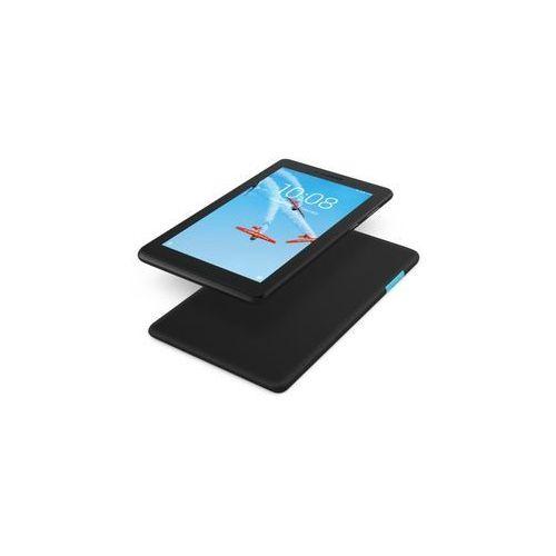 OKAZJA - Lenovo Tab E7 TB-7104F 8GB