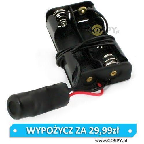 Podsłuch radiowy nx-380 marki Gospy.pl
