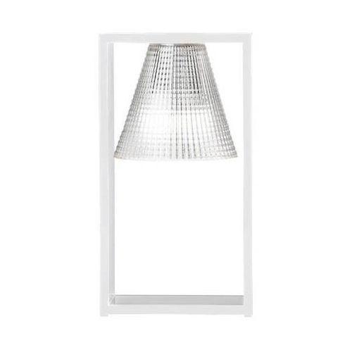 LIGHT AIR-Lampa stojąca Wys.32cm, 9135-b4
