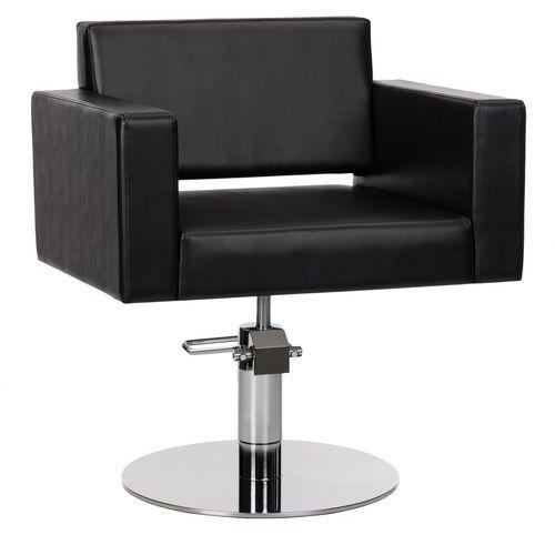 Fotel Fryzjerski Sirio Mila