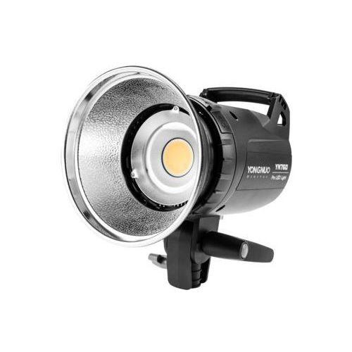 Lampa LED YONGNUO YN760 - WB (5500 K) DARMOWY TRANSPORT (6947110912073)