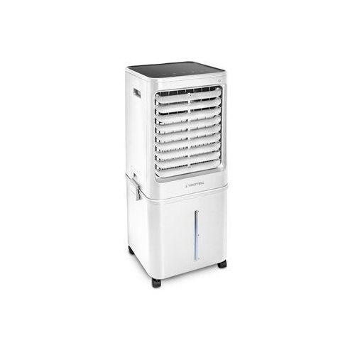 Aircooler, klimatyzer, nawilżacz powietrza PAE 61