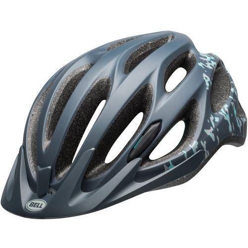 Bell kask rowerowy damski coast mat lead stone 50-57 cm