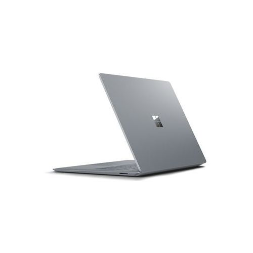 Microsoft DAK-00012