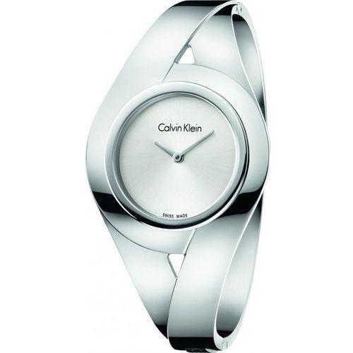 Calvin Klein K8E2M116 Kup jeszcze taniej, Negocjuj cenę, Zwrot 100 dni! Dostawa gratis.