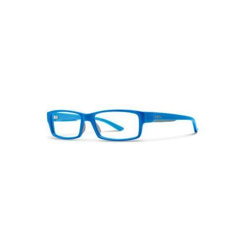 Smith Okulary korekcyjne  broadcast 2.0 ln5
