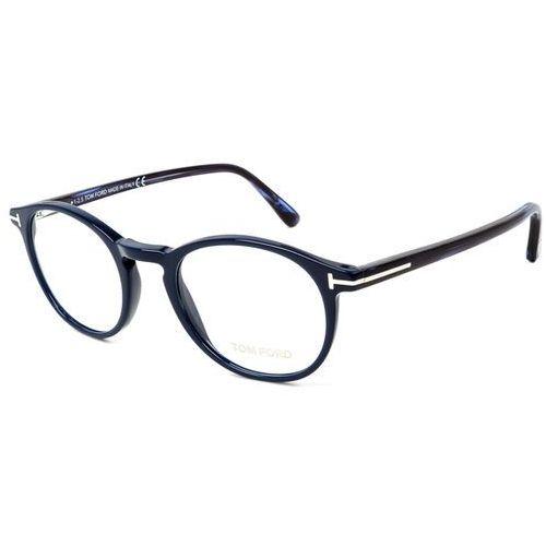 Okulary korekcyjne ft5294 090 marki Tom ford