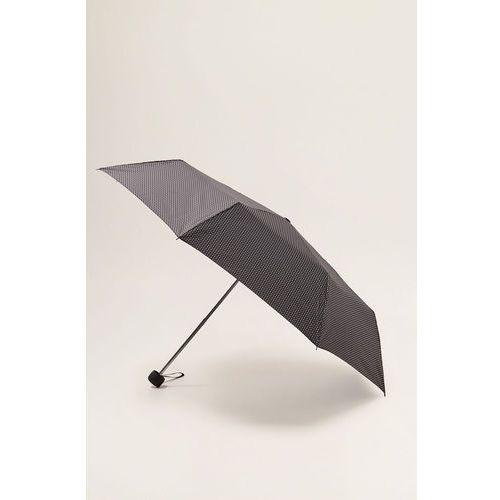 Mango - parasol doti