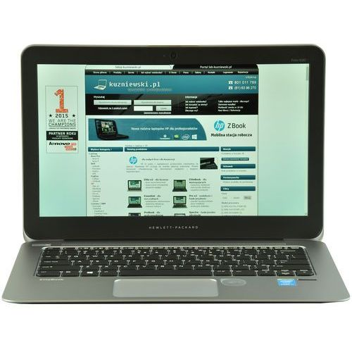 HP EliteBook  N6P97EA