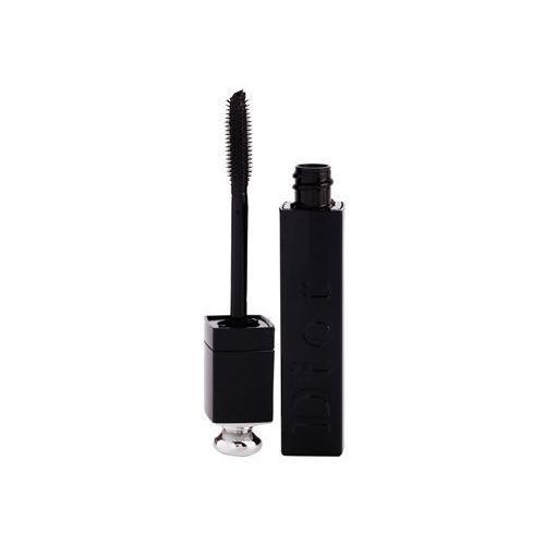 it-lash tusz do rzęs nadający objętość, wydłużający i rozdzielający rzęsy odcień 092 it-black 9 ml marki Dior
