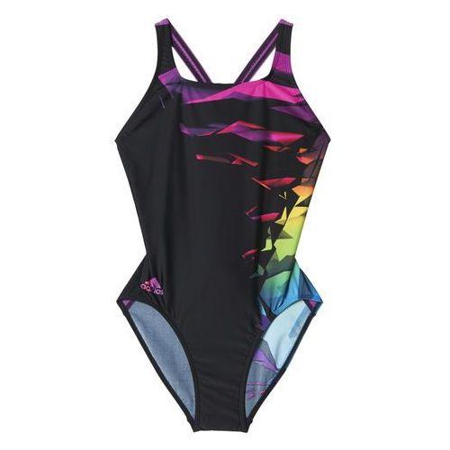 kostium kąpielowy inf sl 1pc ay2845 rozmiar 36 marki Adidas