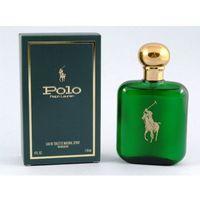 Ralph Lauren Polo Green Men 237ml EdT