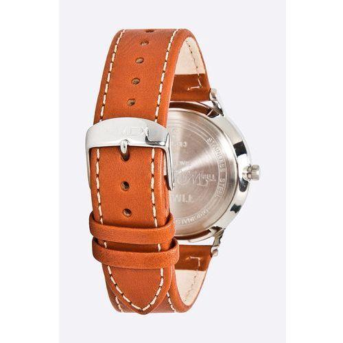 Timex TW2R25600