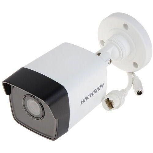 Kamera IP Hikvision DS-2CD1043G0-I(2.8MM) 3,7 Mpix- natychmiastowa wysyłka, ponad 4000 punktów odbioru!
