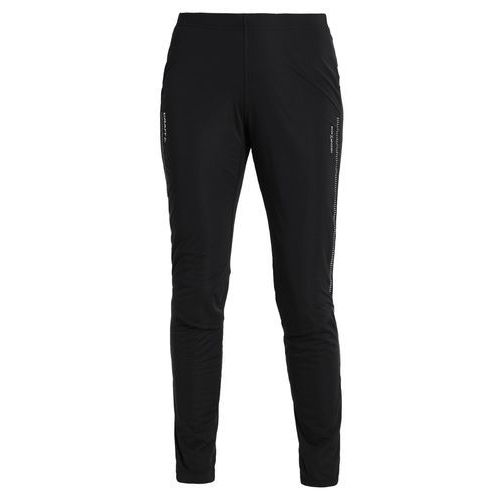 Craft spodnie do narciarstwa biegowego storm 2.0 black s (7318572604391)