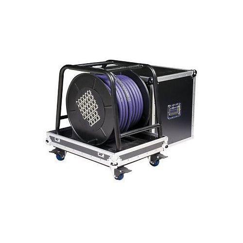 DAP Audio ACA-MULTI Case for Stagewheel, case na bęben kablowy (akcesorium studyjne)