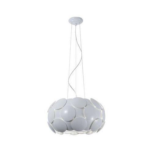 Lampa wisząca Verlo (5900644403449)