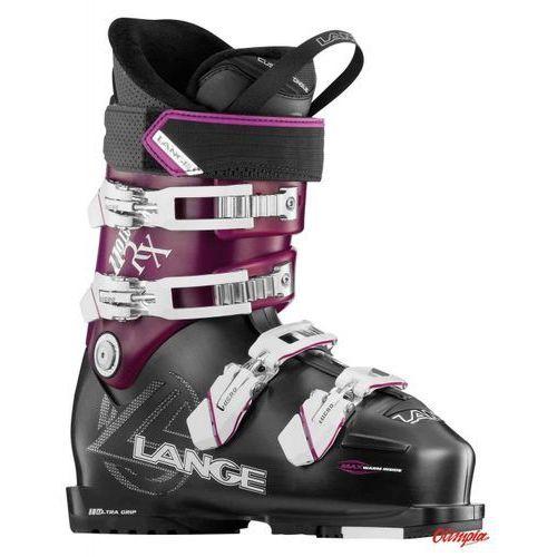 Buty narciarskie rx 110 w 2016/2017 marki Lange
