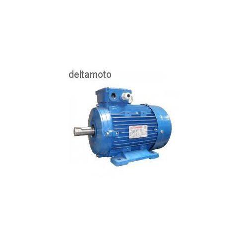 Silnik elektryczny, 3KW 2800RPM - sprawdź w wybranym sklepie