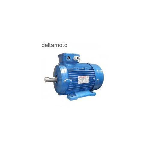 Silnik elektryczny, 3KW 2800RPM z kategorii Pozostałe narzędzia