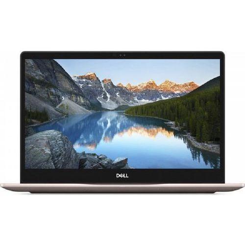Dell Inspiron 7570-7444