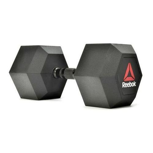 Reebok Hantel 30 kg functional - 30 kg