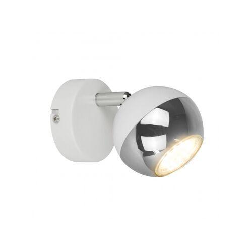 Kinkiet GASTER GU16016-1R-WH (2011006027432)