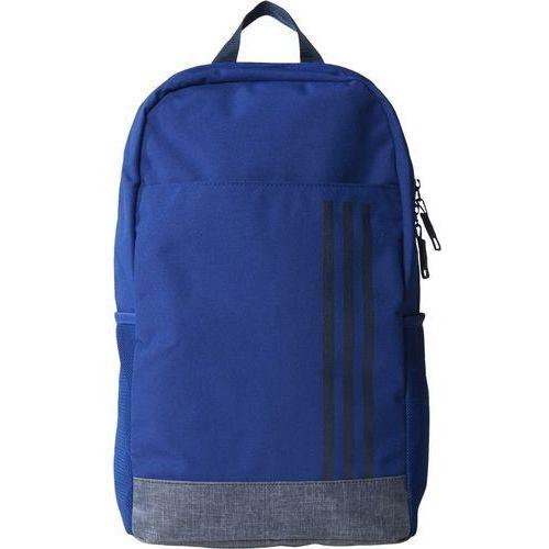 Plecak br1553 a.classic m 3s marki Adidas