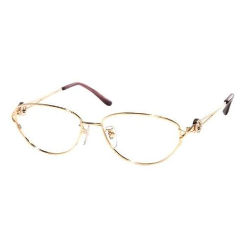 Okulary korekcyjne bv266tk 456 marki Bvlgari