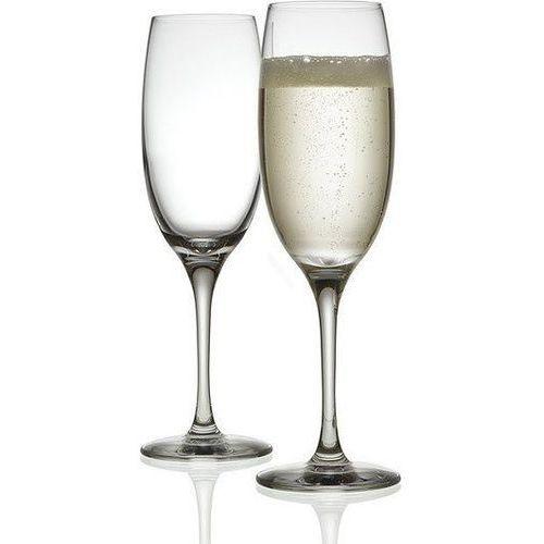 Alessi Kieliszek do szampana mami xl 2 szt.