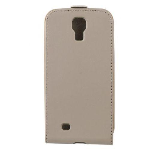 Etui OXO XFLGS4COLBE6 do Galaxy S4 (3492548189793)
