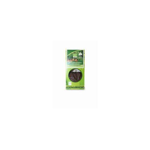 Dary natury - inne bio Kawa żołędziówka z żeń - szeniem bio 100 g - dary natury (5902741003423)