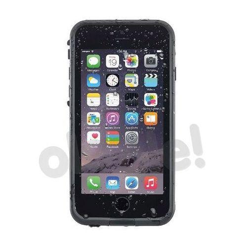 Mophie  lifeproof fre case iphone 7 (czarny) (0660543402824)