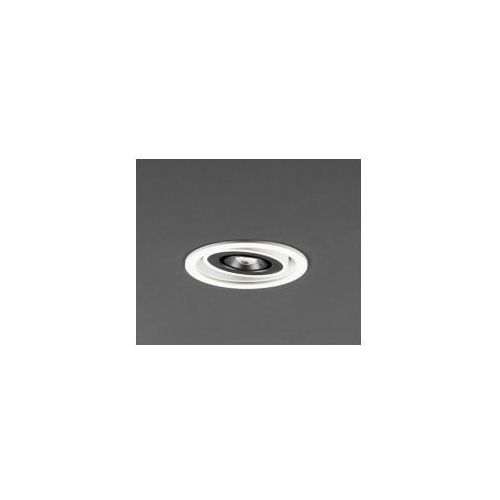 FUSION L111 NW 06.3108.I67. OPRAWA DO ZABUDOWY LED 3000K CHORS