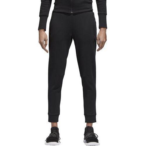 Spodnie id stadium cg1016 marki Adidas