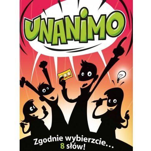 OKAZJA - Unanimo - REBEL.pl, AM_3760052142642