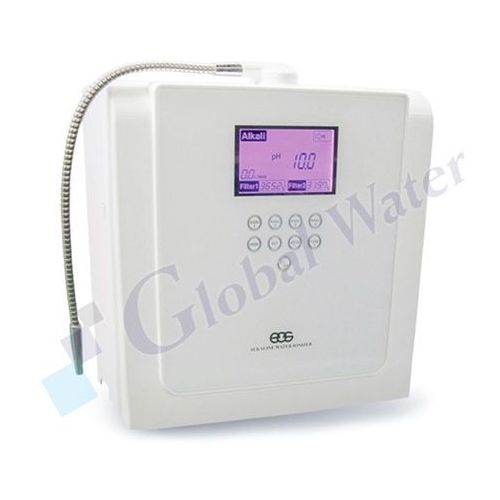 Jonizator wody Grace, GW-J0964