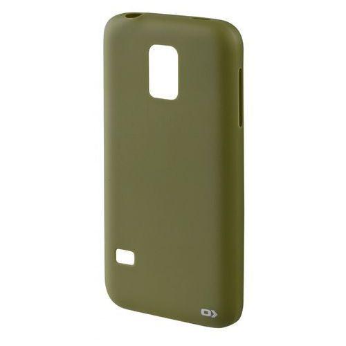 Etui OXO XTPGS5MCOLKA6 do Galaxy S5 Mini