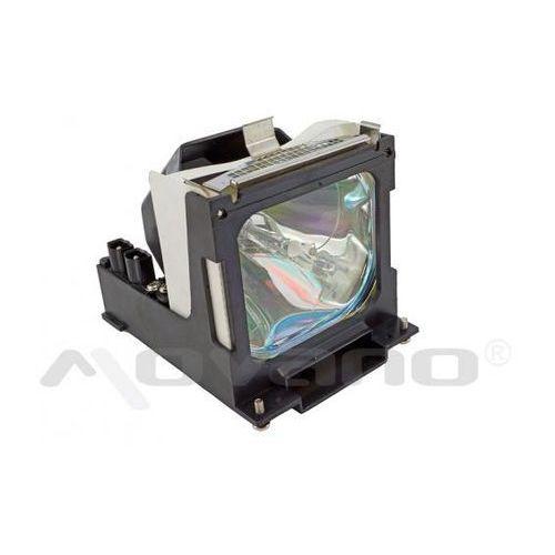 Lampa do projektora sanyo plc-xu30 marki Movano