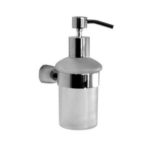 Dozownik do mydła | 90x70mm marki Xxlselect