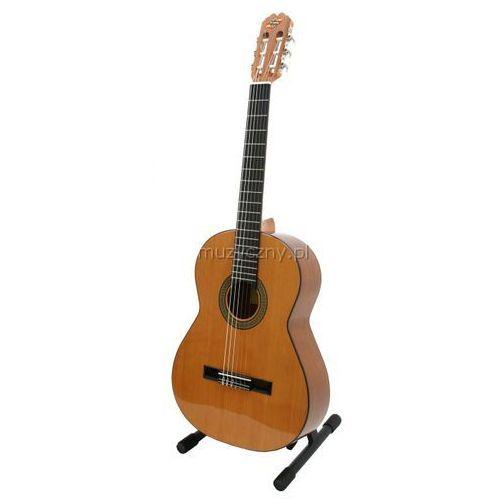 malaga gitara klasyczna 4/4 marki Admira