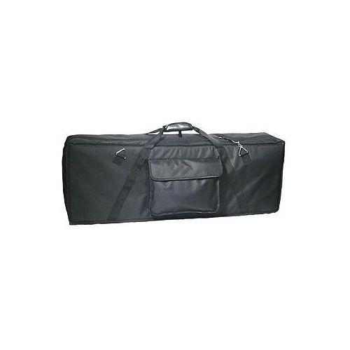 Dimavery Soft-Bag for keyboard, XL, futerał na keyboard (futerał do instrumentu)