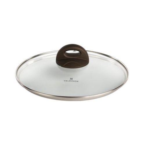 Valdinox Pokrywa aurum 0203005255 28 cm