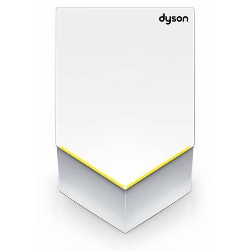 Suszarka do rąk Dyson Airblade V - AB12 | biała | 10 sek | 1600W