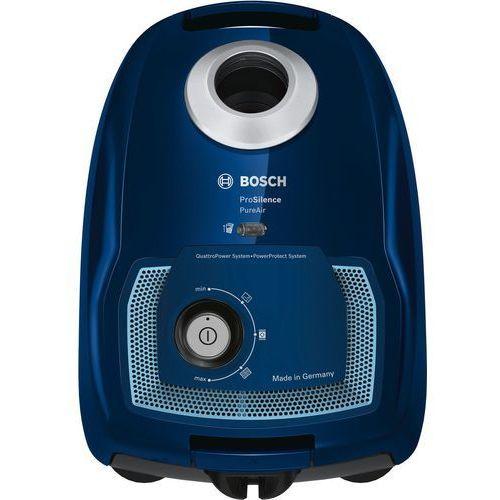 Bosch BGL4Q69