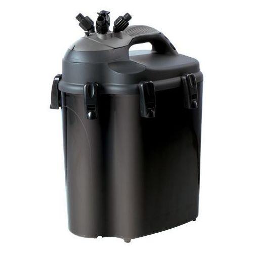 AquaEL filtr zewnętrzny kanistrowy UNIMAX 700