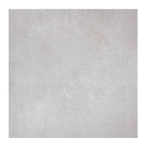 Paradyż Gres chromatic 59 8 x 59 8 cm grys 1 07 m2