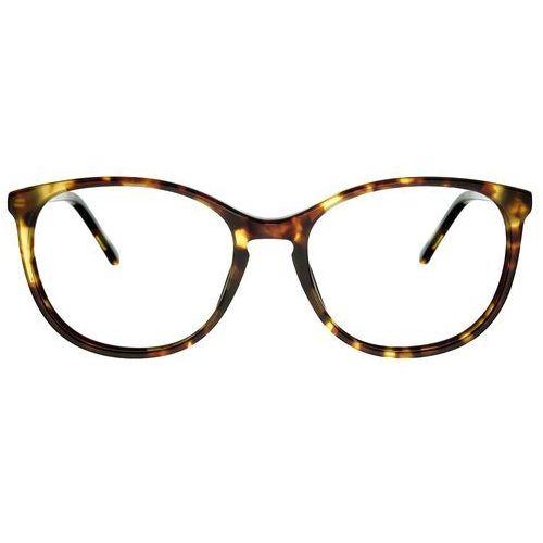 Loretto lk 2663 c2 Okulary korekcyjne + Darmowa Dostawa i Zwrot, kup u jednego z partnerów